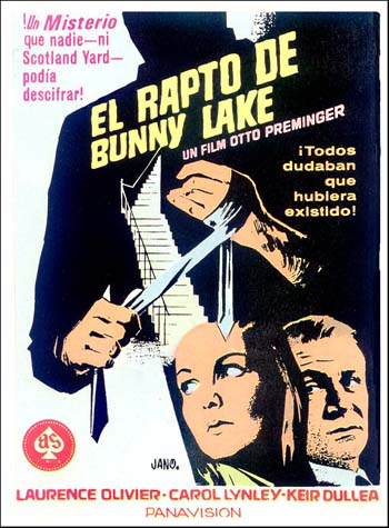 Bunny_lake_is_missing_(1965)