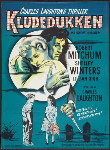 night-of-the-hunter-poster-danish-discreet