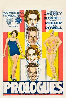 footlight_parade_movie_poster_1933_1010548791