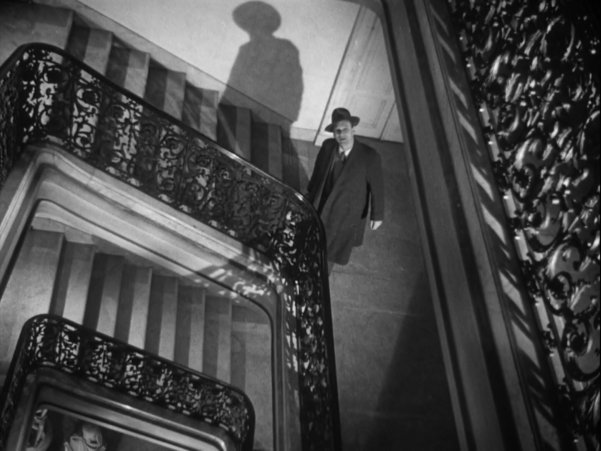 the third man � tcm on dvr